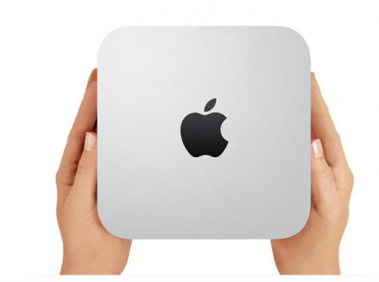 2014-10-16 23-08-50 Apple - Mac mini_nowm