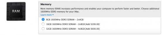 2014-10-18 15-06-55 Configure - Apple Store (U.S.)