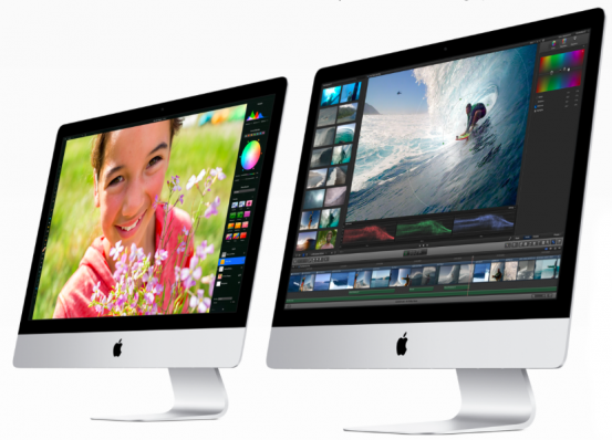 2014-10-18 22-24-42 Apple - iMac with Retina 5K display - Performance_nowm