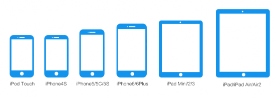 2014-10-22 21-59-21 PanGu iOS 8 越狱工具(pangu.io)