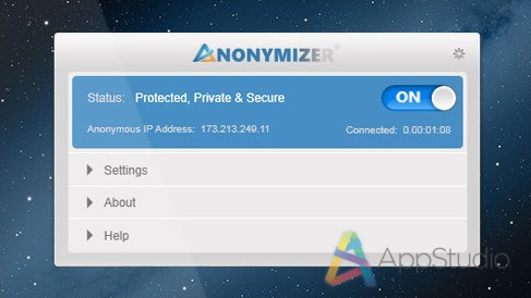 Anonymizer_1014