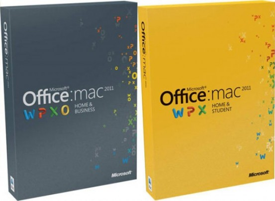 Microsoft_office_Mac-e1345030939695