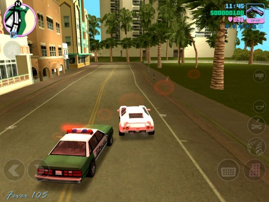 gta_vice_city3