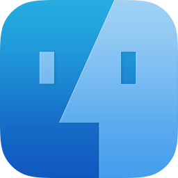ifile-ios-7_nowm