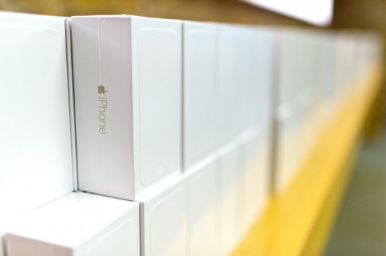 iphone6boxes_nowm