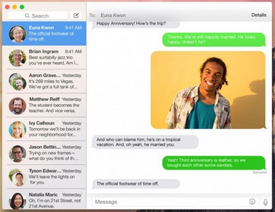 mac_and_ios_sms_nowm