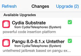 pangu-8-801-untether-update-1