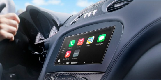 v141003-ilx-007_applecarplay-dash-1