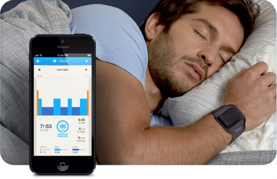 withings-pulse-5_lg_nowm