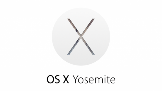 yosemite_intro_2