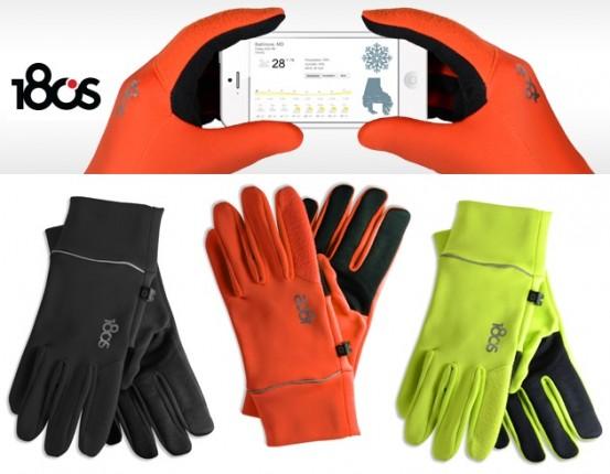 180s_gloves