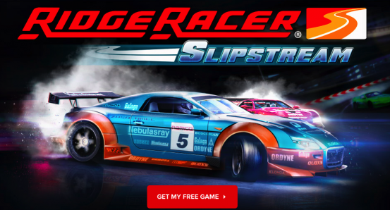 2014-11-08 10-17-27 Ridge Racer Slipstream - IGN's Free Game of the Month - IGN 2