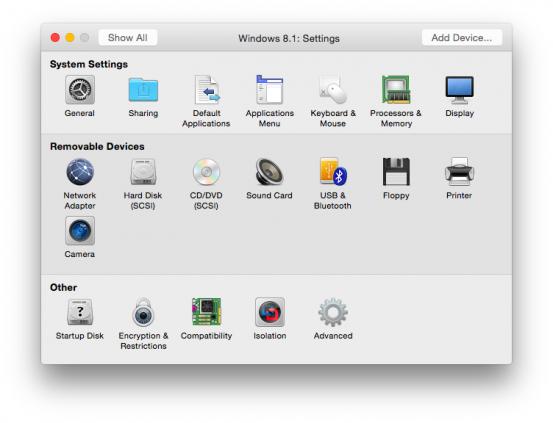 2014-11-08 20-56-58 Windows 8.1: Settings