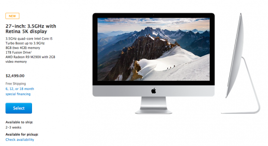 2014-11-13 21-28-52 iMac with Retina 5K display - Buy iMac Desktop Computers - Apple Store (U.S.)