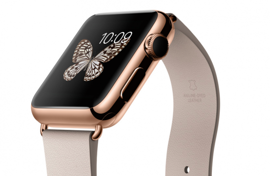2014-11-19 17-47-52 Apple - Apple Watch - Edition