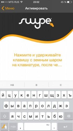 710238975_674340351638369502