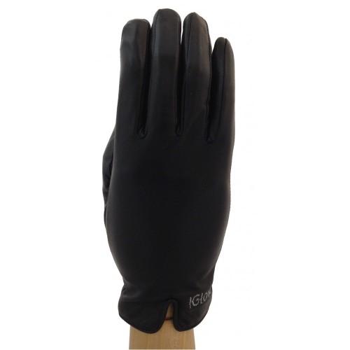 Leather Iglove 1-1000x1000