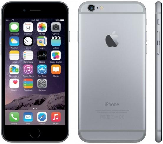 apple_iphone_61