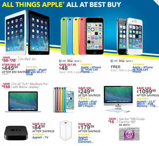 best-buy-black-friday-apple-deals-9to5toys