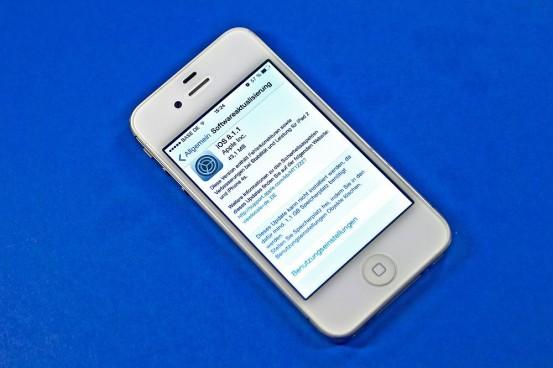 iPhone-4s-Update