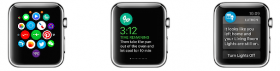image-WatchKit-features