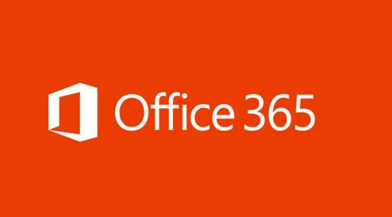 office-logo_v3
