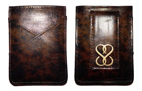 20141115164000-Black_and_Tan_Smart_Wallet_nowm