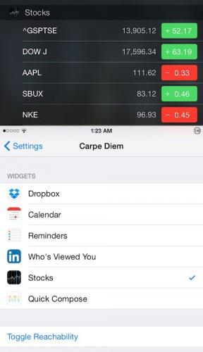 Carpe-Diem_nowm