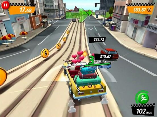 Crazy_Taxi_City_Rush_preview_01_nowm