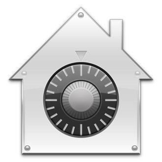 FileVault-icon_nowm