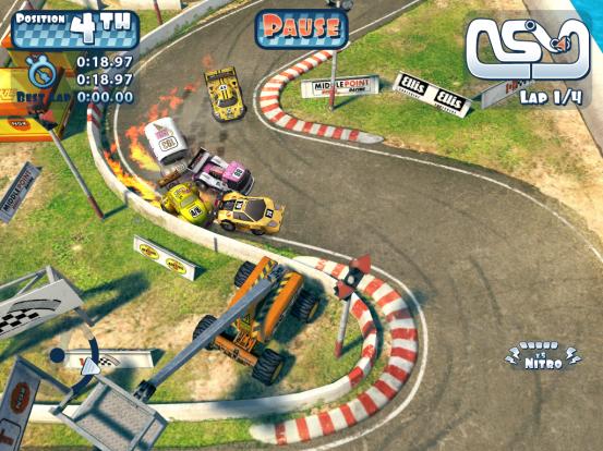 Mini-Motor-Racing-7