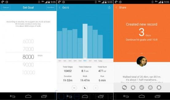 Xiaomi-Mi-Band-Fitness-Tracking_nowm