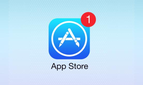 appstore-icon_nowm