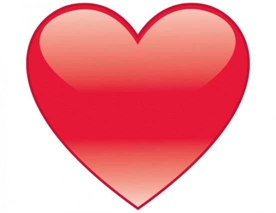heart_nowm