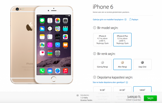 2015-01-03 22-49-08 iPhone 6 Plus 128 GB Altın Rengi Kilitsiz - Apple Store (Türkiye)_nowm
