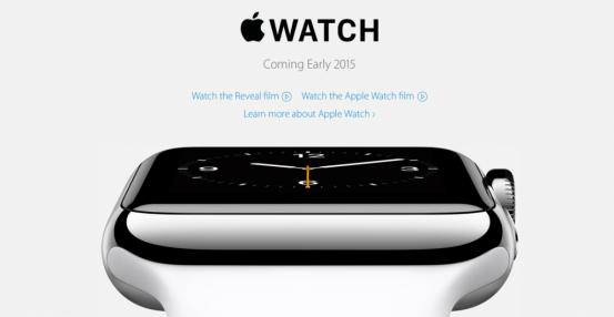 2015-01-03 22-59-00 Apple - Apple Watch_nowm