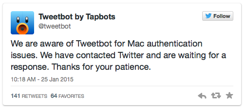 2015-01-25 15-48-52 Разработчики Twitterific для OS X столкнулись с проблемами - Проект AppStudio_nowm