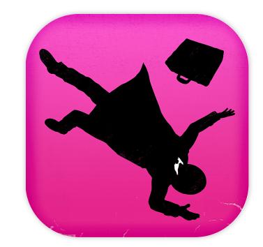 2015-01-25 16-11-00 [App Store] Framed: меняя кадр — меняешь исход - Проект AppStudio_nowm