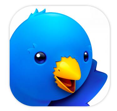 2015-01-26 19-09-44 [App Store] Twitterrific 5 – чем он лучше альтернативных Twitter-клиентов? - Проект AppStudio_nowm