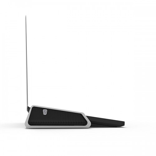 Horitzonal-Dock-MBPR-Left-with-Laptop