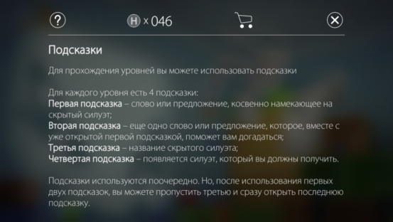 IMG_3115