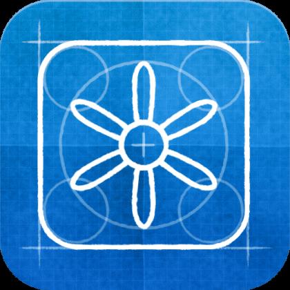 TestFlight-logo_nowm
