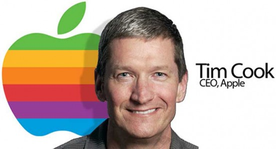 Tim-Cook-CEO_nowm