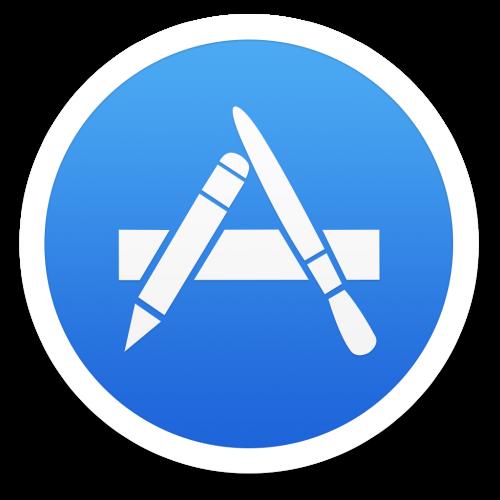 _app_store_5122x_nowm