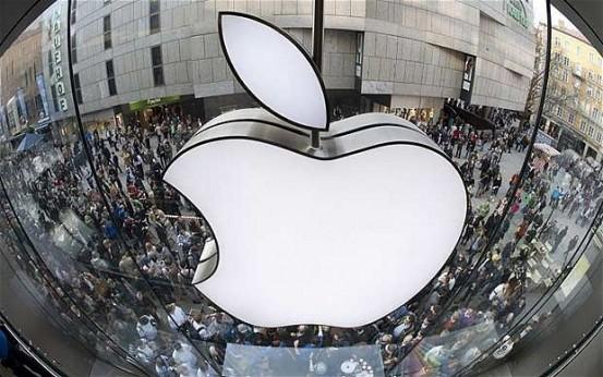 apple_2148863b_nowm