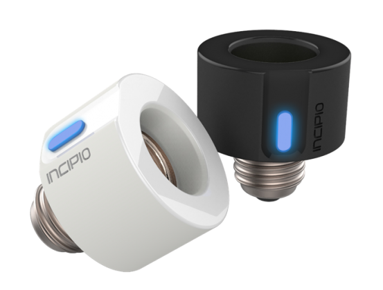 incipio-direct-wireless-smart-light-bulb-adapter_nowm