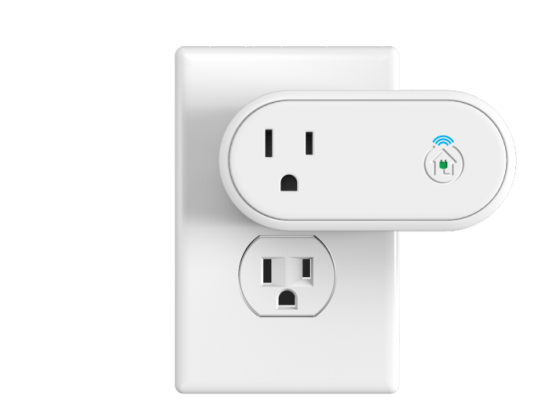 incipio-direct-wireless-smart-wall-outlet_nowm