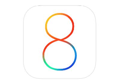 ios-8-logo_nowm