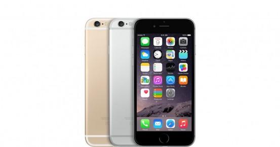 iphone-6_nowm