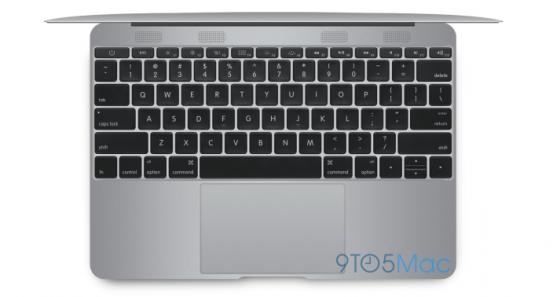 keyboardgray-copy_nowm